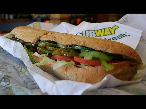 Subway-Just-Announced-These-Massive-Menu-Changes