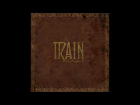 Train   Does Led Zeppelin II   09   Bring It On Home