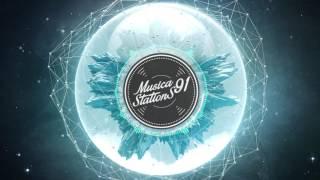 DUBSTEP Syberian Beast Meets Mr Moore Wien Siomax Remix