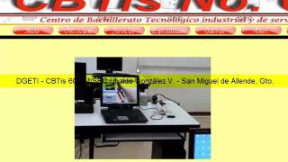 HTML inserción de videos - Lección 7
