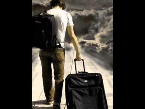 Le Ja Tu Mujhe Atif Aslam   F A L T U 2011 New Full Song  www DJMaza Com
