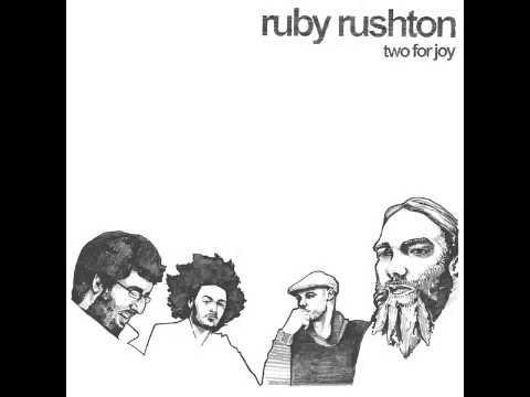 Joy Rushton Nude Photos 29