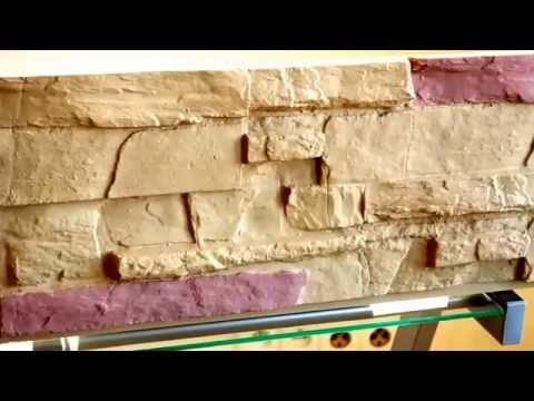 Www.decopanels.de | 3D Wandpaneele | Mauerstein | Wandverkleidungen In  Steinoptik