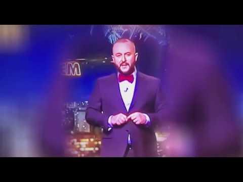 Ivan Ivanovic poslednji govor na PRVOJ - zabranjena epizoda