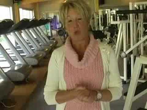 leven lang slank zonder dieet
