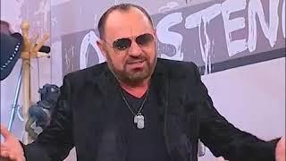 Mile Kitic - Kuca kraj puta - Maksimalno opusteno - (TvDmSat 2019)