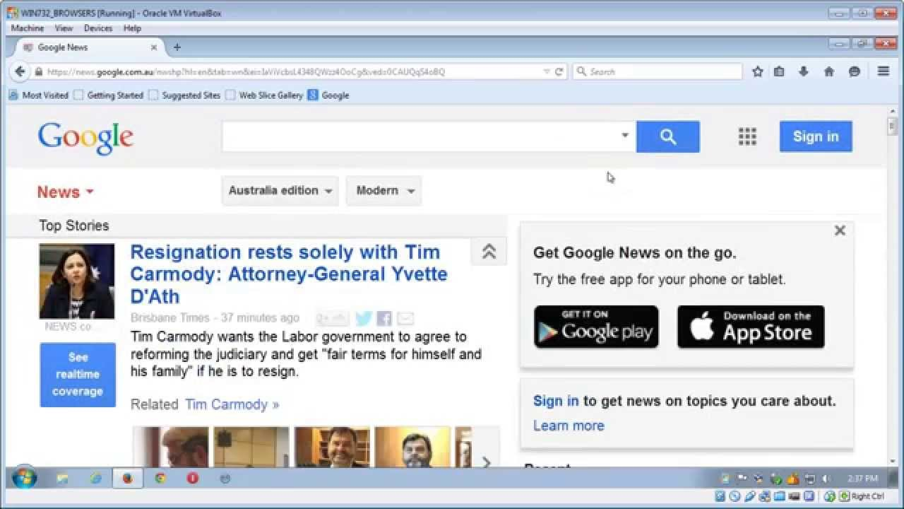 Fix browser zoom/magnification issues - YouTube