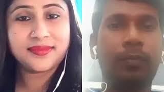 O Mon Ramjaner Oi Rojar Eid Karaoke Song ..1st Song