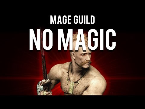 how-to-beat-the-college-of-winterhold-without-magic