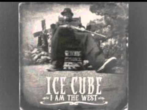 Ice Cube - 2. Soul On Ice (I Am The West)