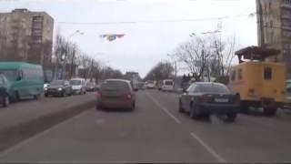Кривой Рог. На Украине начинается открытый терроризм. видео с другой камеры(предыдущее видео можно посмотреть здесь http://www.youtube.com/watch?v=ElCEwHBVQZI&list=UUE5hatvkI27eTQc_OsImVYw&feature=c4-overview На ..., 2014-01-30T09:54:42.000Z)
