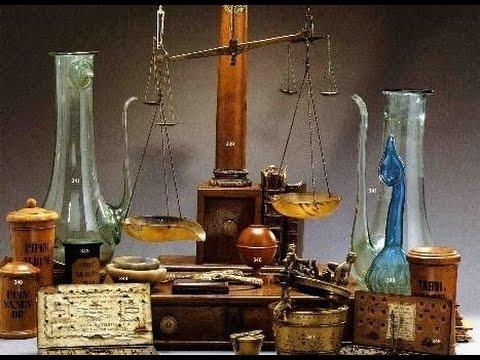 ►ORMUS FAQ 3◄ Alchemy, Magic, Production, Troubleshooting & more!