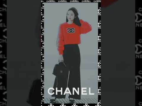 Fashion style | BLACKPINK