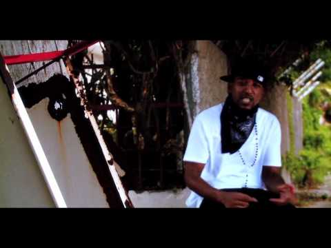 Chan Dizzy - Nuh Strange Face [Official Video-HD] August 2010