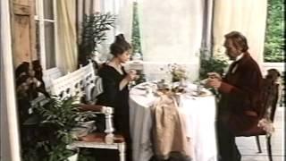 Первая любовь(1995) 1ч
