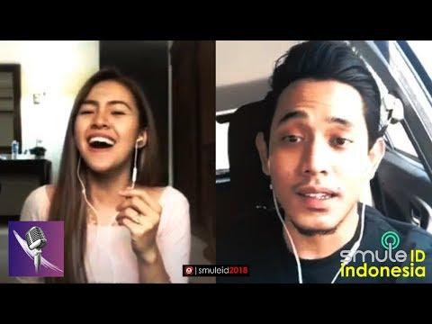 Eheem !!! Khai Bahar ft. Baby Shima - Seloka Hari Raya
