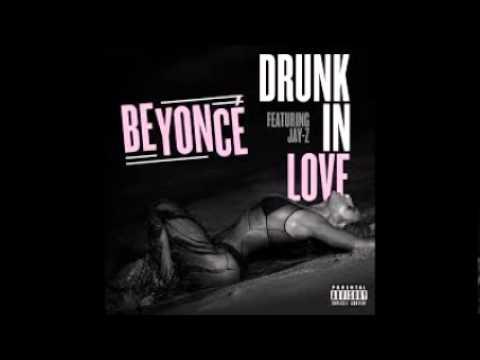 Beyoncé - Drunk in Love ft. JAY Z - DOWNLOAD