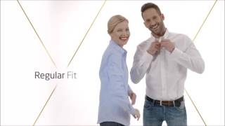 Elevate Vaillant Hemd Werbemittel-1