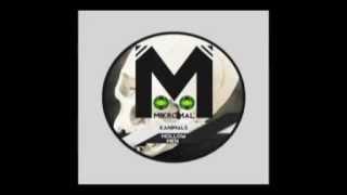 Kanimals - Hollow Men (Original mix)