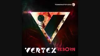 Shake - Gaia (Vertex Remix)