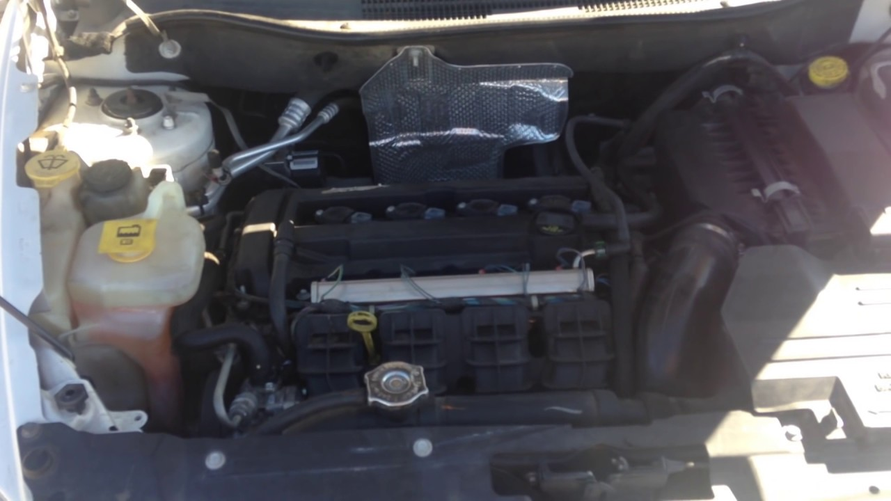 how to check the transmission fluid on a 2007 to 2012 ...