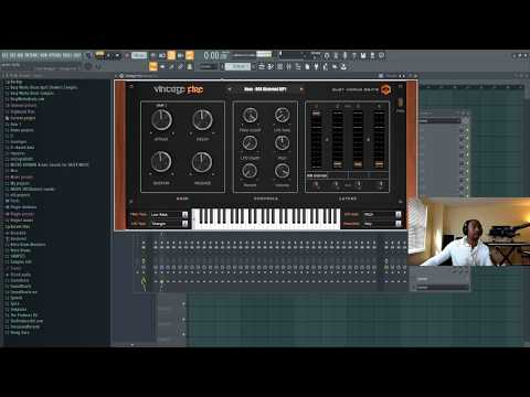 New Ways To Use Guitar Rig | Native Instruments