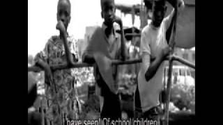 Sessimè - Wazakoua (clip officiel) 2012