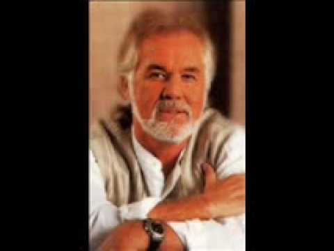Ol'  RED -KENNY ROGERS