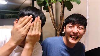 [ENGSUB] BTOB Lee Minhyuk  in his brother's live PART 1 …