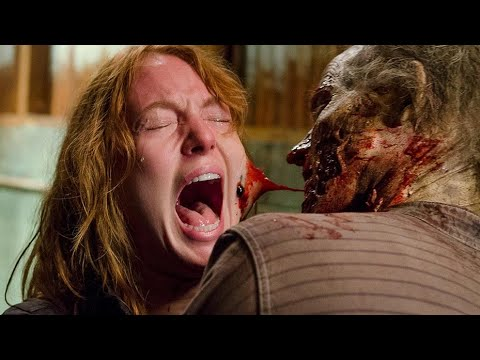 Download [NEW] ZOMBIE MOVIE 2021   HOLLYWOOD ZOMBIE MOVIES   BEST ZOMBIE MOVIE   FULL MOVIE HD