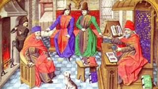 12 de octubre de 1492 (Mario Rizzo)