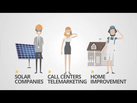 Fresh Business CRM Software for Solar and Home Improvement Telemarketing Lead and Project Management