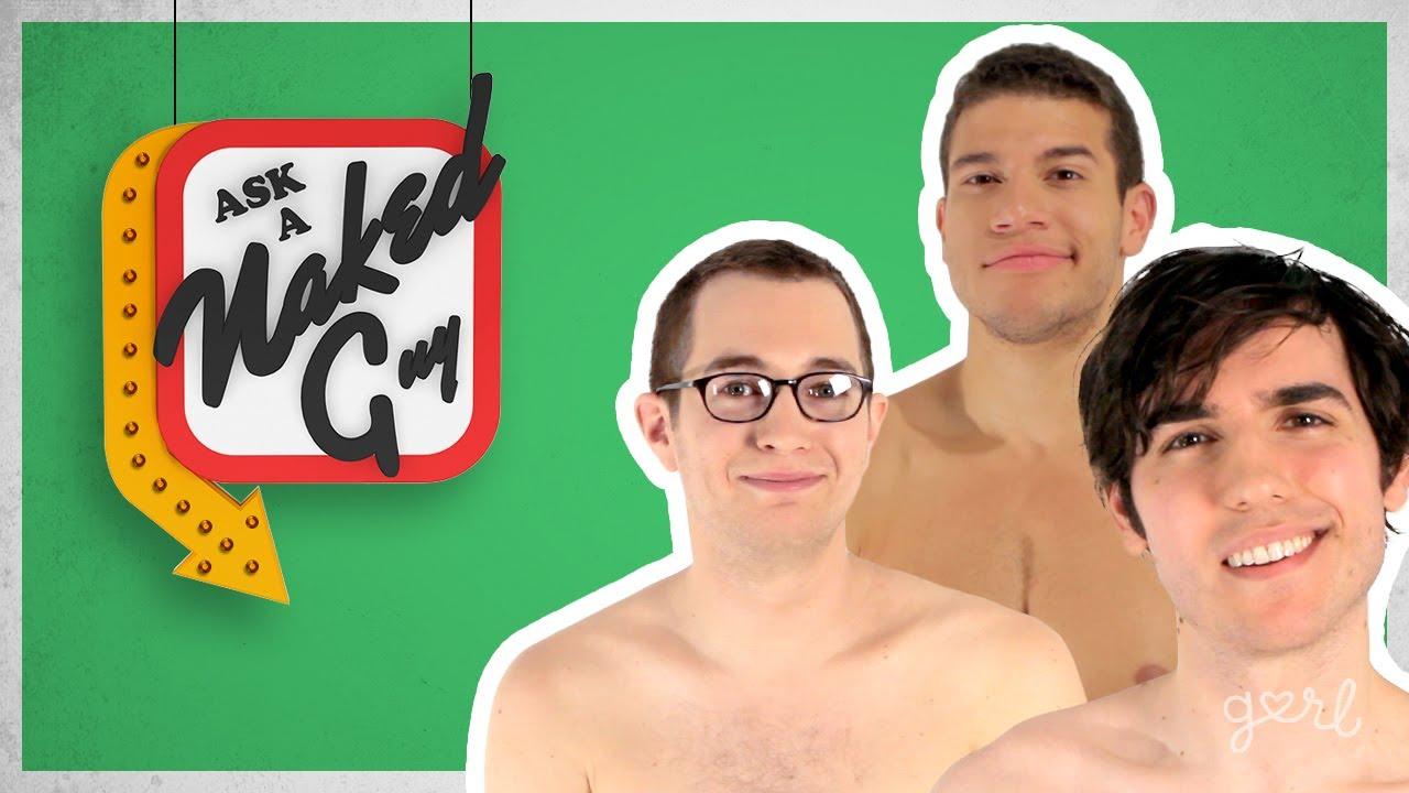 Naked smosh girl, pokies nude caster