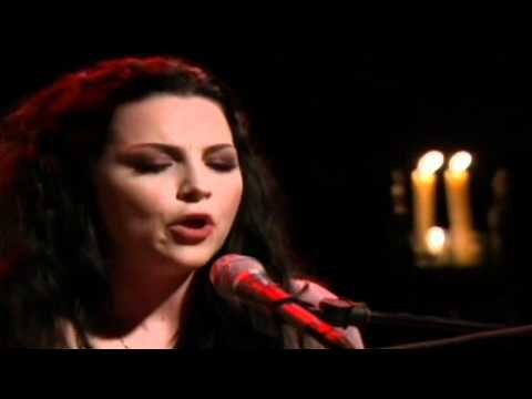 Evanescence - Call Me When You're Sober Live (HD) with Lyrics