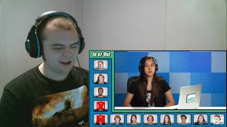 Try To Watch This Without Laughing or Grinning #85 (REACT) REACTION