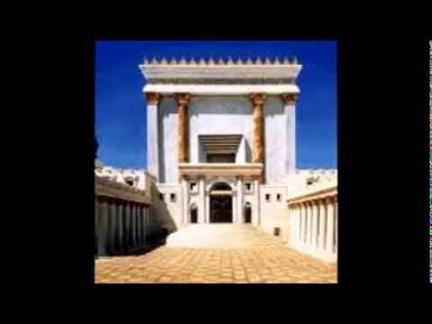 התיקון הכללי של אביב גפן - ב- עונה החדשה של THE VOICE ישראל