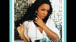 Ashanti-Unfoolish ft Notorious B.I.G