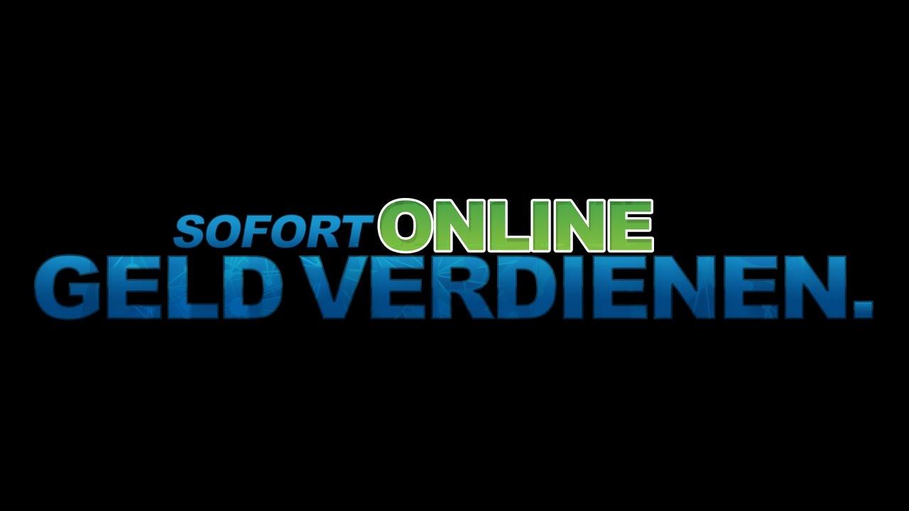 Im Internet Geld Verdienen Erfahrungen