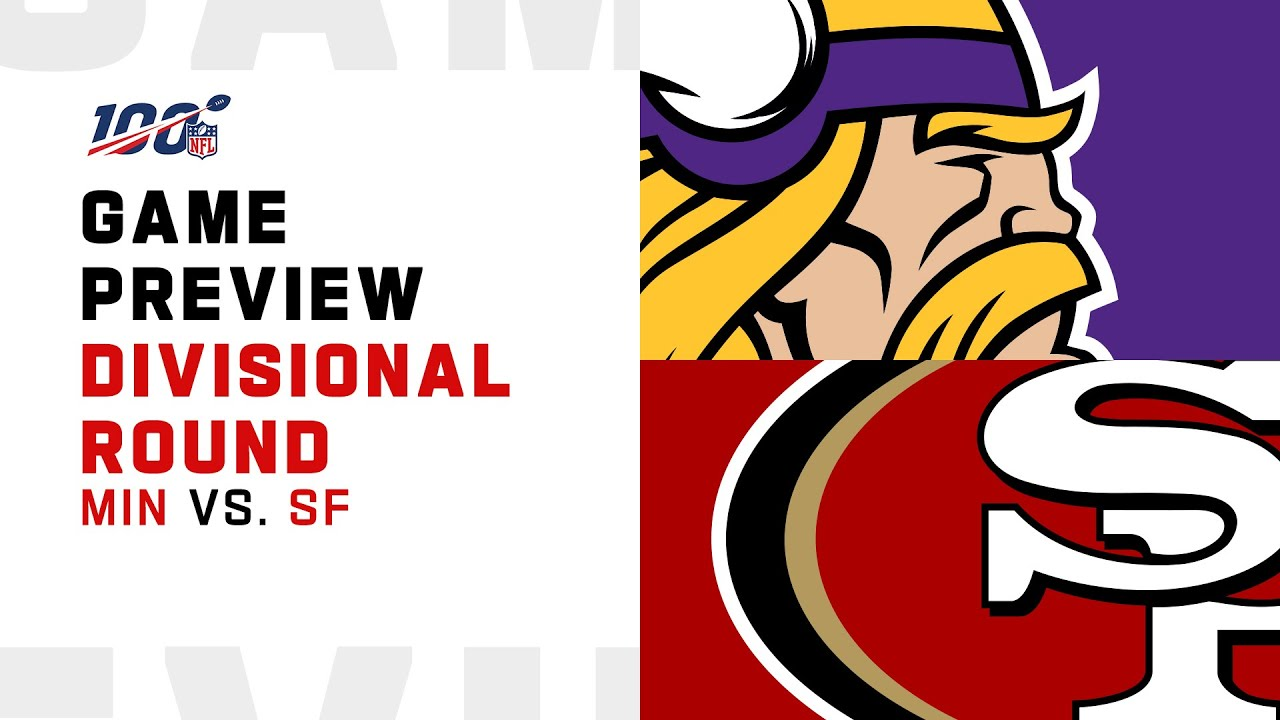 Vikings vs. 49ers: Game Preview and Prediction