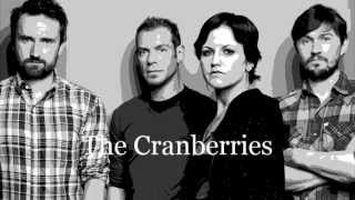 The Cranberries - Animal Instinct (Lyrics)
