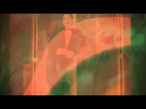 Elephant Stone - Child of Nature   The Tom Furse (The Horrors) Extrapolation