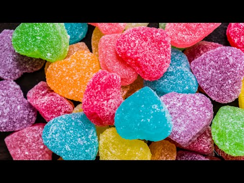 Sweet job alert: Ont. company looking for 'candyologists'