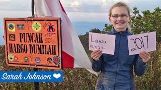 Video PENDAKIAN MALAM GUNUNG LAWU VIA CEMORO KANDANG   Gunung Jawa download MP3, 3GP, MP4, WEBM, AVI, FLV Desember 2017