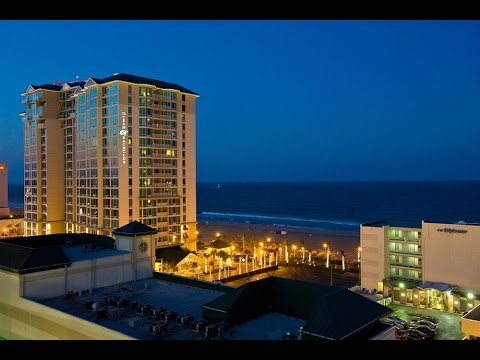 Casino Cruise Va Beach
