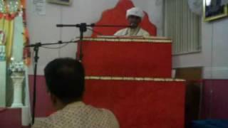 Ramayan Sumiran -  Pt Chadesh