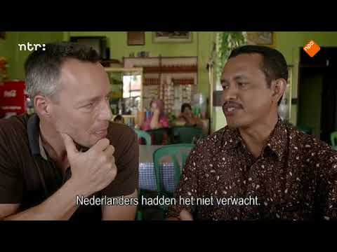 Aceh War Indonesia History Documentary English Subtitles Dokumenter Sejarah Indonesia
