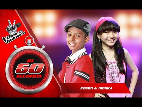 jasson-dan-monica-the-blind-auditions-the-voice-kids-indonesia-globaltv-2016