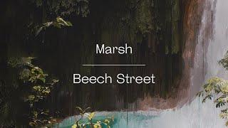 Play Beech Street