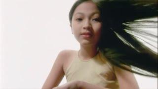 Cô gái Mới Lớn Full HD | Phim cổ Trang Việt Nam Hay Nhất
