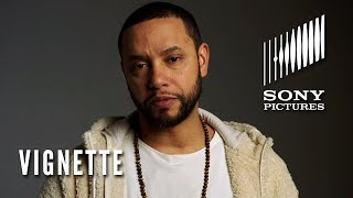 SUPERFLY Vignette - Director X